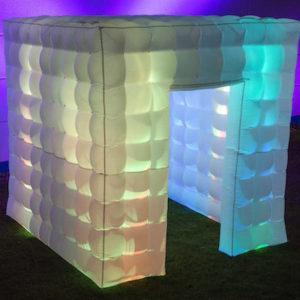 foto-cube-love-bearb_4-e1604658356288