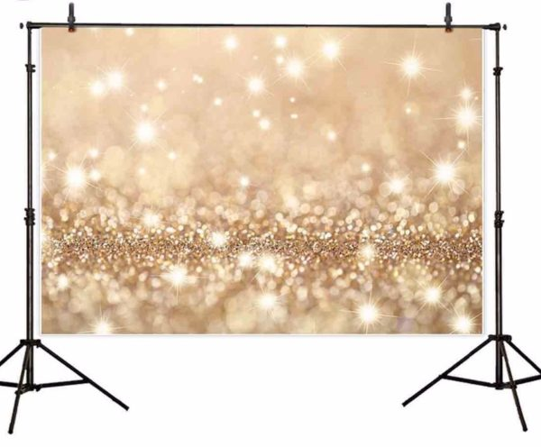 hintergrund für fotos hochzeit sunny deko mieten