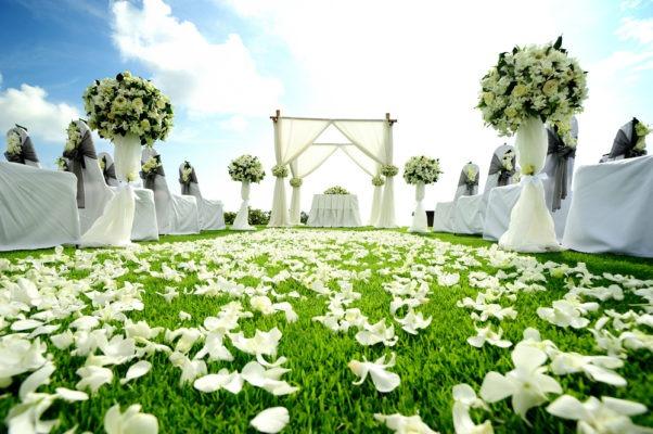 hochzeitsdeko sunnydeko kann man günstig und billig für eure Hochzeit mieten