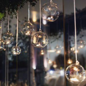 teelicht halter hängend hochzeit mieten zum aufhängen an vasen hängen teelicht halter