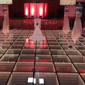 tanz Boden Zelt Boden Tanzfläche für hochzeit und event mieten Motto Party günstig leihen verleih Vermietung stasevents frankfurt