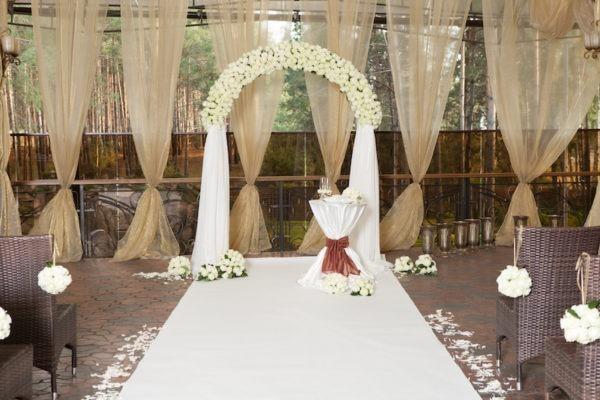 freie trauung deko und dekoration für hochzeit mieten mit sunnydeko günstig leihen und aufbau service mit lieferung mainz