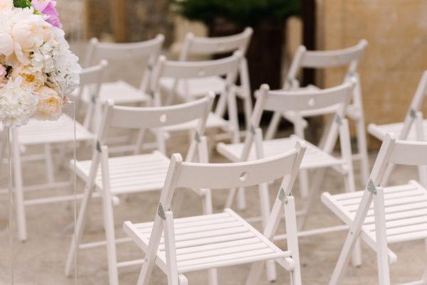 holz Stuhl Holzstuhl Hochzeitsstuhl freie Trauung und hochzeit mieten und günstig und billig leihen deko stasevents