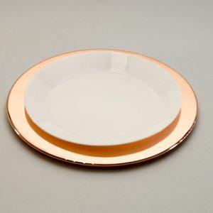 platzteller mieten für hochzeit silber gold bronze kupfer rosegold rose unterteller stasevents leihen verleih miete mieten hochzeit geburtstag event.jpeg