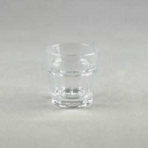 schnapsglas mieten für hochzeit und event deko verleih geschirr stasevents 2