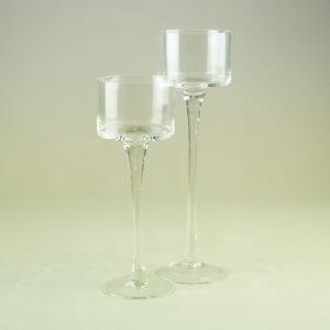 schwimmkerzenglas schwimmkerzen glas vase teelicht halter leihen und mieten von stasevents deko verleih frankfurt