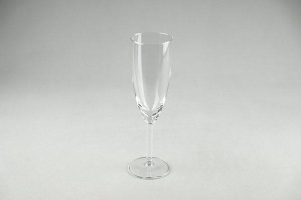 sektglas sekt glas mieten für hochzeit und event deko verleih geschirr stasevents 1