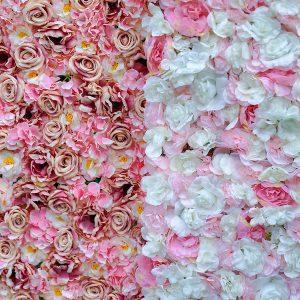 stasevents blumenwand blumen wand mieten dekoration hochzeit deko mieten rückwand foto wand fotowand frankfrut mainz wiesbaden kassel stuttgart rosenwand rosen bo