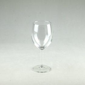wasserglas wasser glas mieten für hochzeit und event deko verleih geschirr stasevents 2