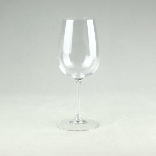 weinglas wein glas mieten für hochzeit und event deko verleih geschirr stasevents rotwein weisswein 3