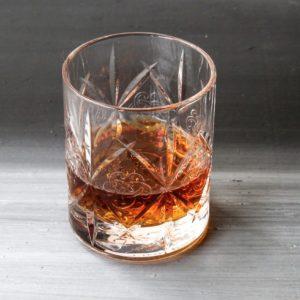 whiskey cognac glas mieten hochzeit dekoration