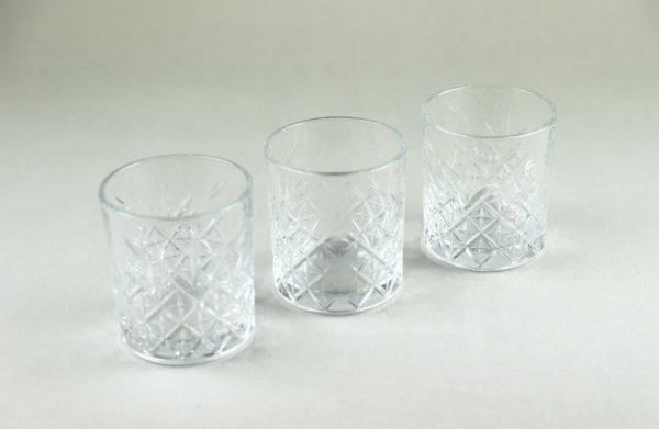 whiskey glas whiskeyglas mieten für hochzeit und event deko verleih geschirr stasevents 2