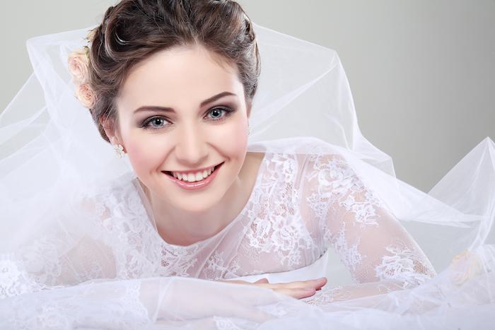 stasevents deutsch russische hochzeit hochzeit planen hochzeitsplanung wedding planer tamada tamada