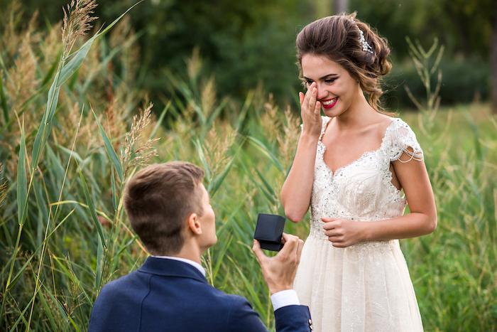 Hochzeitsvideo Russisch Russische Hochzeit Swadba Tamada Dj