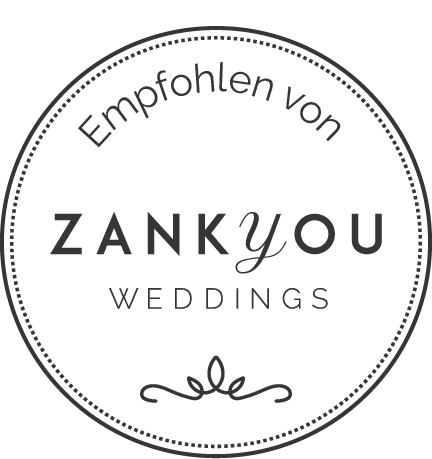 zank you weddings stasevents tamada erfahrungen dekoration dj svadba musikband