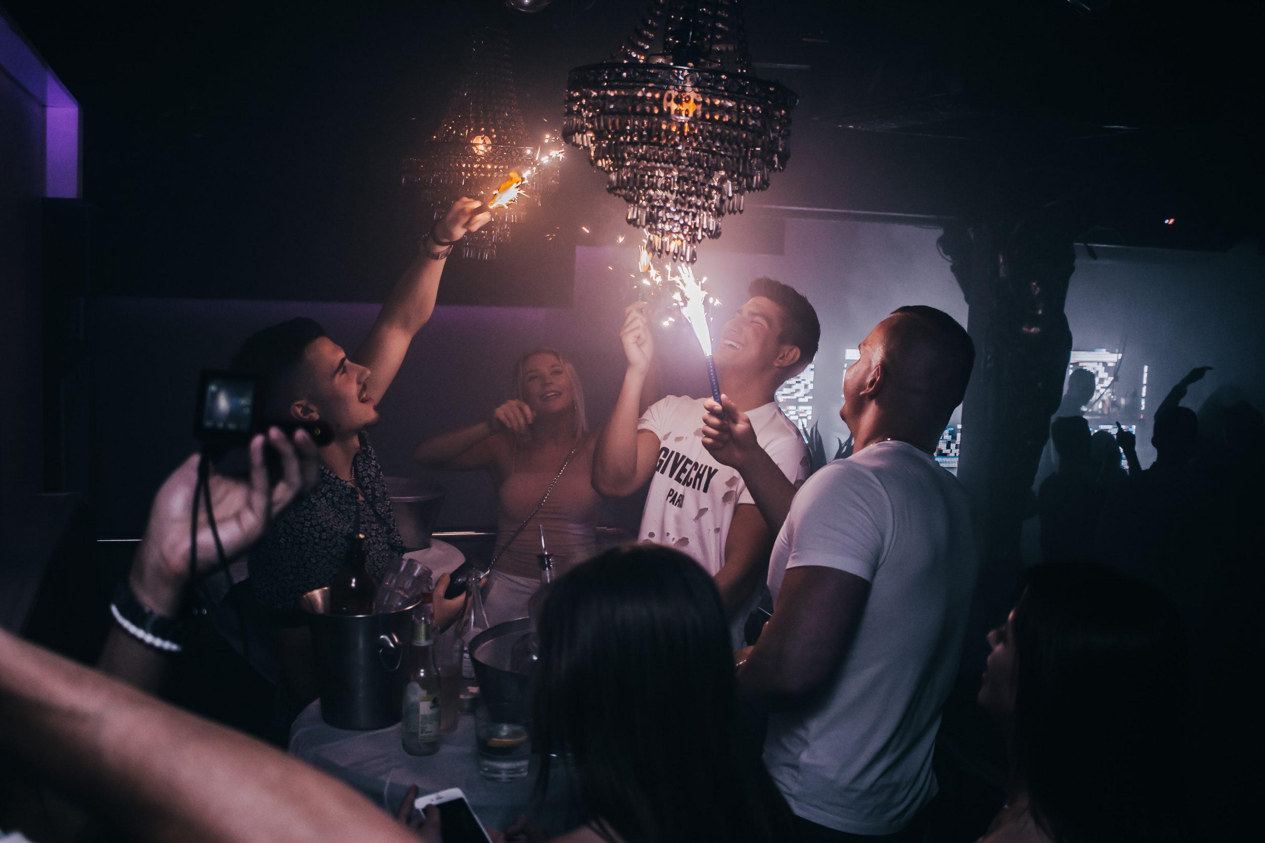 Junggesellenabschied Party jga Stag Bachelor party kiev Kiew quad krass Ideen günstig Party Junggesellen abschied