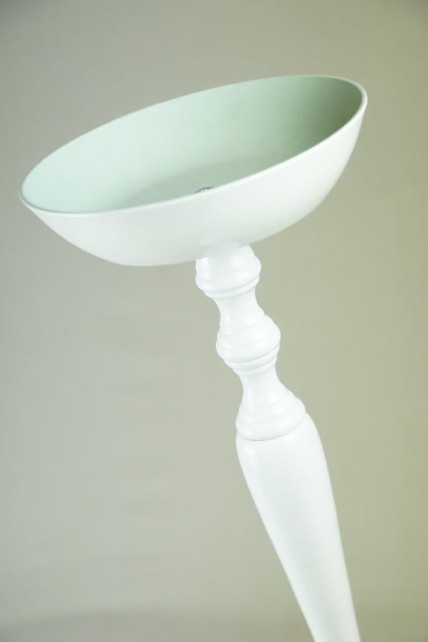 blumen ständer vasen blumenvase mieten und verleih hochzeit weiss gold kupfer rose silber stasevents 4