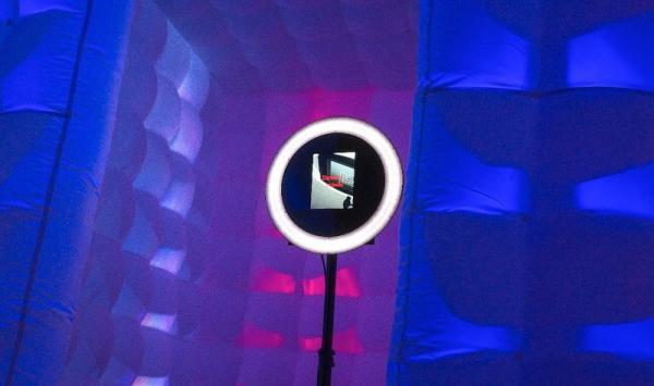 stasevents starsevents stars event stas events fotobox mieten hochzeit photo booth frankfrt mainz wiesbaden günstig