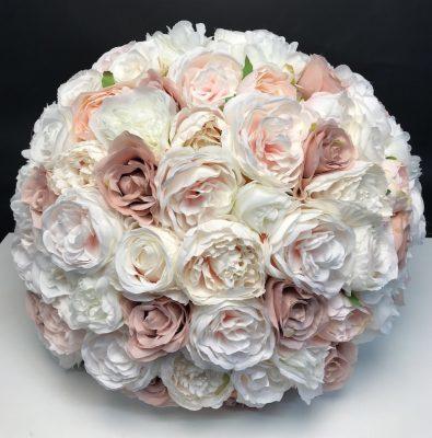 stasevents stas events stars event dekoration russischer dekorateur mieten hochzeit luxus günstig hochzeitsdeko dark powder pink blumenstrauss altora.jpeg