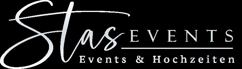 StasEvents – Hochzeiten & Events