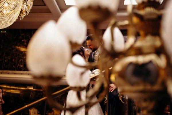 Fotografie und Videoaufnahmen für Hochzeit mit StudioAVS Hochzeits video foto fotograf videograf russische hochzeit