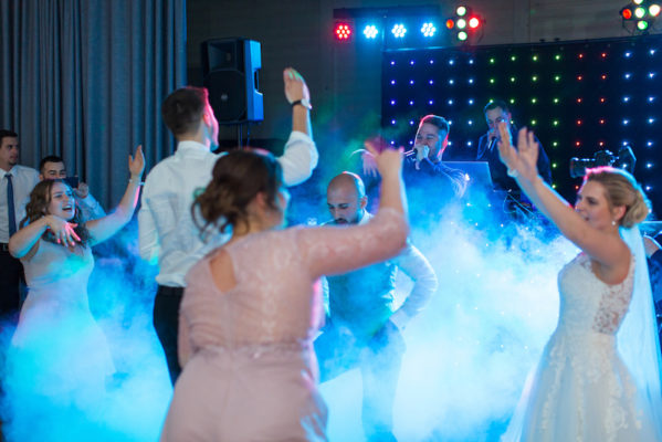 party und hochzeits feier dj für russische svadba mit tamada aus nrw und bayern buchen