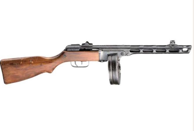 shooting range kiev