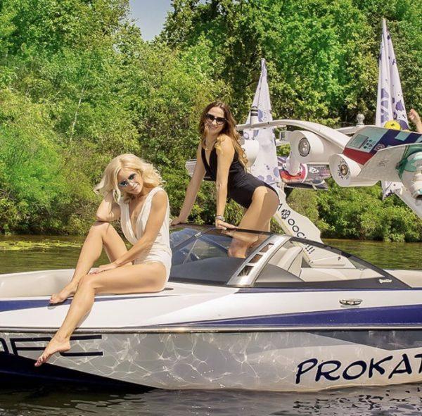 speedboot sped boat boot wakeboard wakesurf kiew kiev kiyv ukraine stag bachelor party bachelorette tour jga junggesellenabschied günstig feiern junggeselle states