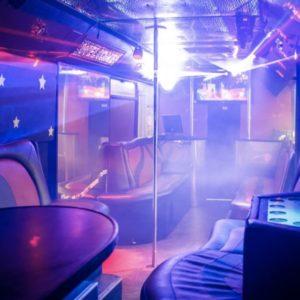 partybus party bus jga limo transfer party stag kiev kiew junggesellenabschied junggesellen abschied junggesellin feier planen ideen günstig
