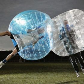 bubble football zorb ball fußball kiew kiev kiyv jga stag junggesellenabschied party bachelor bachelorette fun funny activities