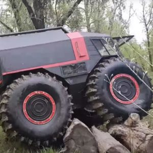 atv quad sherp drive fahren kiew kiev stag offroad tour guide jga bachelor party stag