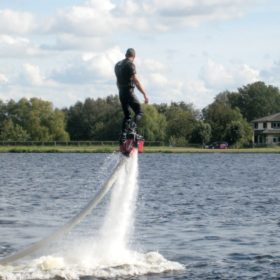 flyboard kiev kiew fly board fliegen fly water stag jga party bachelor