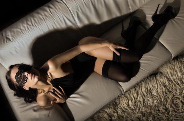 stripper stripperin jga stag party kiev kiew best bachelor bachelorette