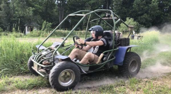 buggy drive states fahren race rennen kiev Kiew jga stag bachelor party trusted pilot tripadvisor crazy kiev kiv ukraine