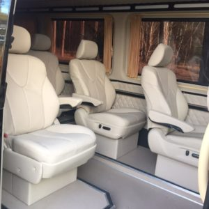 airport transfer kiev Kiew jga stag bachelor party bus limousine