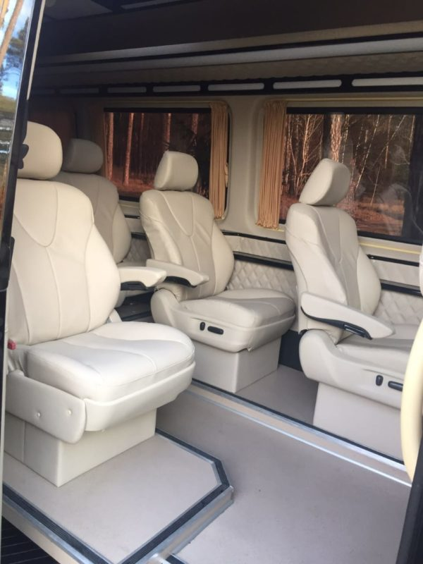 airport transfer kiev Kiew jga stag bachelor party bus limousine