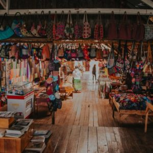 markt besuchen kiew kiev tour guide jga stag