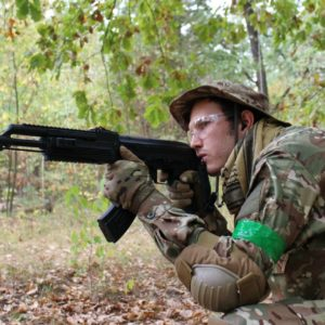 airsoft softair battle kiev outdoor kiew ukraine stag jga party bachelor bachelorette