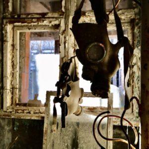 chernobyl kiev kiew kiyv tour tours states jga stag bachelorette