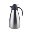 filter kanne kaffee kanne kaffeekanne mieten hochzeit tee isolierkanne isolier behälter sunnydeko