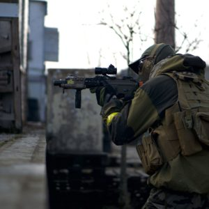 airsoft softair battle kiev outdoor kiew ukraine stag jga party bachelor bachelorette
