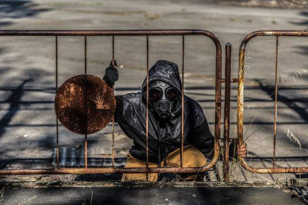 tschernobyl chernobyl kiev kiew states tour jga party stag bachelor