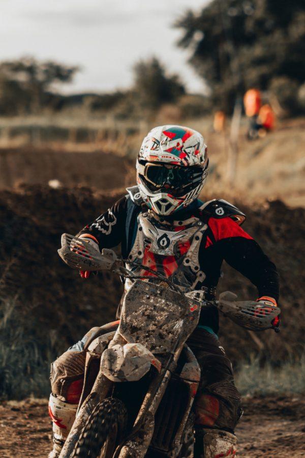 motor cross moto cross motorrad fahren kiew kiev jga tour guide bike rental stag bachelor party
