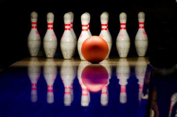 bowling jga stag junggesellenabschied kiev kiew ukriane