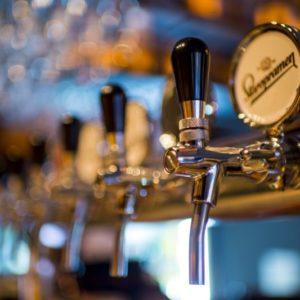 pub bar crawl kiev kiew tour verschiedene bars jga mit guide stag party bachelor bachelorette junggesellenabschied