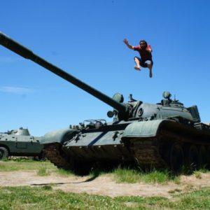 tank drive kiew kiev panzer fahren tour jga stag bachelor party states cheap best 1