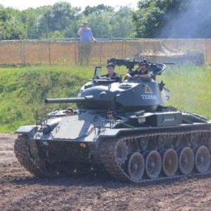 tank drive kiew kiev panzer fahren tour jga stag bachelor party states cheap best 3