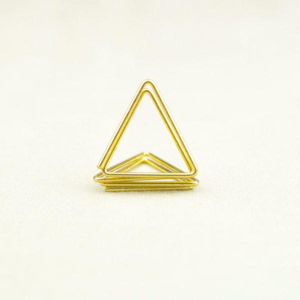tischständer gigi halter gold tischnummer namenskarte hochzeit dekoration