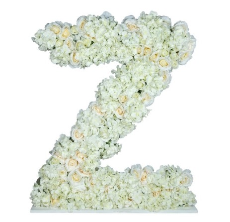 buchstaben love einzeln blumen flower mieten hochzeit deko sunnydeko frankfurt nrw hessen bayern4