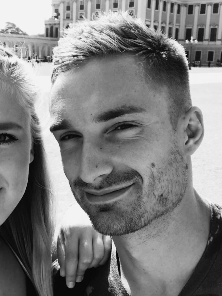 Erika und Florian eigene Website 07.08.2021 / StasEvents Hochzeit Hochzeitswebsite